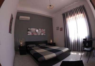 Bed And Breakfast Villa Villa Concordia